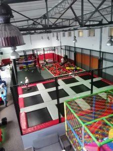 trampolina-ostrowiec-6